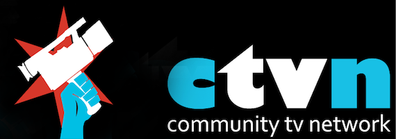 Community TV Network – CTVN