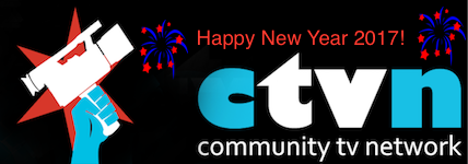 Community TV Network – CTVN