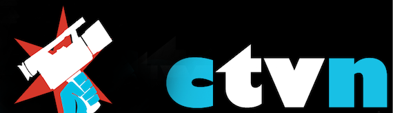 Community TV Network - CTVN