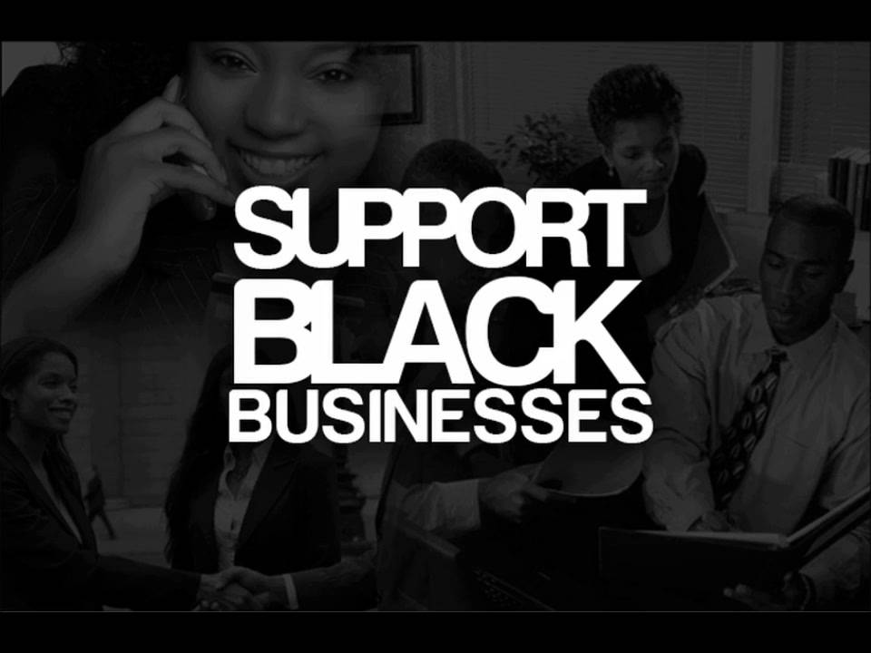 Chicago Black Businesses: Passing the Torch